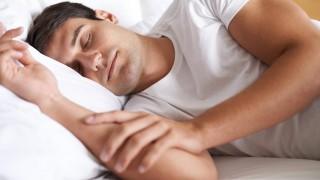 Ziua Mondială a Somnului. Câte ore pe zi este indicat să dormim pentru a nu ne îmbolnăvi