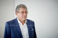 Mihai  Ghimpu, liderul PL