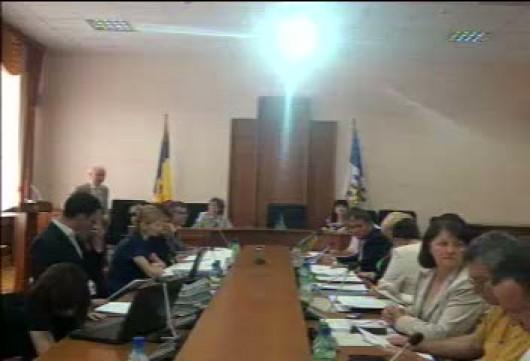 8c1225c1682 (video) Curtea de Conturi  Nereguli economice în raionul Străşeni -  Străşeni.UNIMEDIA