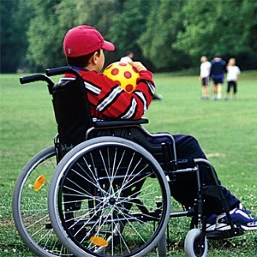 new arrivals 19efd aa32f (video) Persoanele cu dizabilităţi din Străşeni se plâng că nu sunt  acceptate de societate - Străşeni.UNIMEDIA
