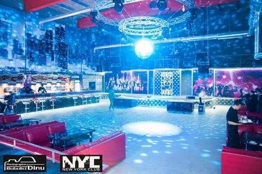 retro party cuba libre party a i russian party la new york club