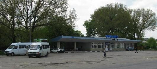 Veste bună pentru strășeneni, s-a ieftinit tariful la ruta Strașeni-Chișinău