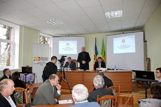 b470e80c8cd0 Ministrul Tehnologiei Informației și Comunicației în Strășeni ...