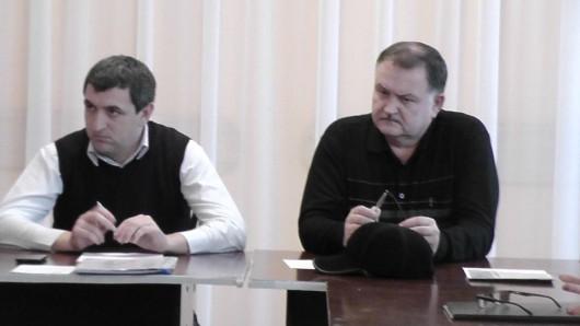 (Video) Organizația Teritorială a Partidului Liberal Strășeni și-a desemnat  noua conducere