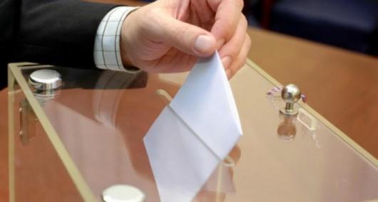 Orașul Strășeni are deja 5 candidați pentru alegerile locale. Vezi ce ofertă au aceștia pentru alegători