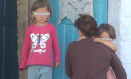 (Video) Coșmarul trăit de o tânără din Onești. Din victimă a devenit inculpată