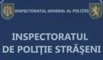 (Comunicat) Inspectoratul de poliție Strășeni face apel la respectarea măsurilor ce vor fi luate în perioada sărbătorilor naționale