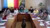 (Video) Violența în familie discutată în cadrul unei mese rotunde la Strășeni