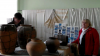 (Video) Ziua Muzeelor a fost marcată în raionul Strășeni