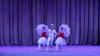 Spectacol de balet pentru copii Magazinul de păpuși