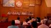 (Video) Platforma Dreptate și Adevăr în dialog cu locuitorii din raionul Strășeni