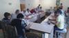 (Video) Ședința extraordinară a Consiliului Local Vorniceni