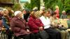 Generozitatea nu are hotare. Doi olandezi au venit să facă voluntariat în Moldova