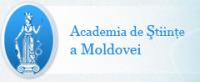 Academia de Științe a Moldovei