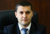 Sergiu Diaconu este șeful Direcției Poliția Rutieră a Ministerului de Interne. - diaconu-sergiu