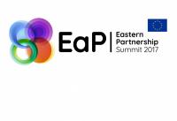 Summitul Parteneriatului Estic - 2017