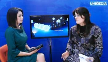 (video) Emisiune cu Lina Grâu și Ambasadorii Moldovei în UE