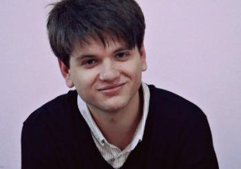 LIVE: Anatol Ursu în studioul UNIMEDIA