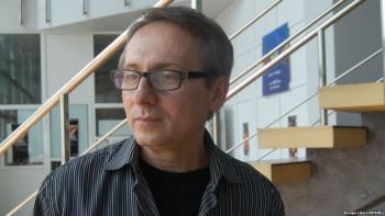 (video) Petru Vutcărău în studioul UNIMEDIA