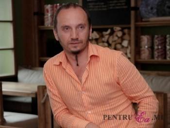LIVE: Anatol Durbală în studioul UNIMEDIA