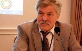 LIVE: Alecu Reniță în studioul UNIMEDIA