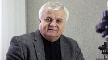 LIVE: Anatol Țăranu în studioul UNIMEDIA
