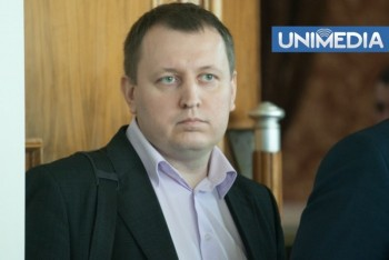 LIVE: Grigore Petrenco în studioul UNIMEDIA