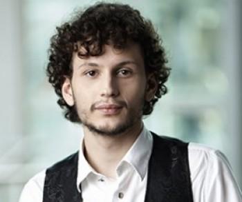 LIVE: Ștefan Bouroșu în studioul UNIMEDIA