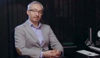 LIVE: Eugen Boico în studioul UNIMEDIA