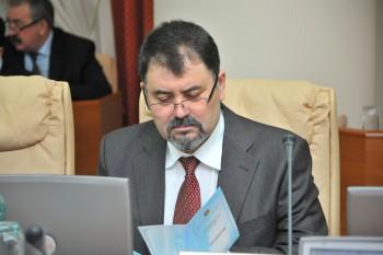 LIVE: Anatol Șalaru în studioul UNIMEDIA