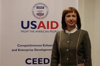 LIVE: Diana Lazăr în studioul UNIMEDIA