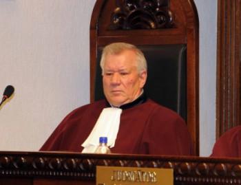 Ora 16.00: Victor Pușcaș în studioul UNIMEDIA