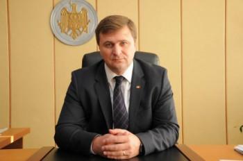 Ora 16.00: Sergiu Palihovici în studioul UNIMEDIA