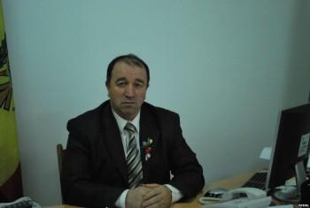 Ora 16.00: Vasile Mârzenco  în studioul UNIMEDIA