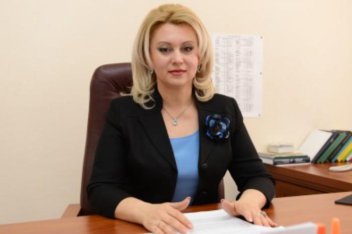 Ora 16.00: Violeta Ivanov în studioul UNIMEDIA