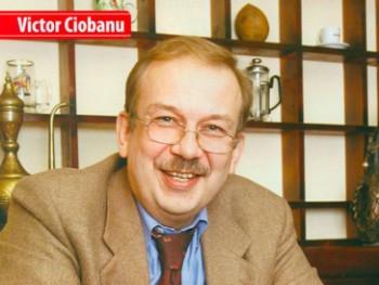 Ora 16.00: Victor Ciobanu în studioul UNIMEDIA
