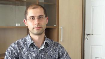Ora 16.00: Sergiu Tofilat în studioul UNIMEDIA
