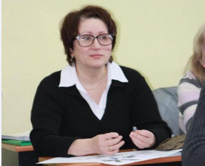 Ora 16.00: Angela Colațchi în studioul UNIMEDIA