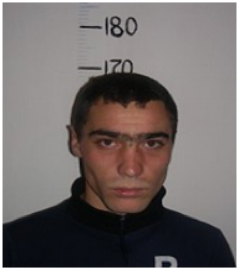 Un deținut a evadat din penitenciarul Goian