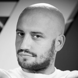 Sergiu Dobinda