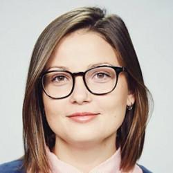 Tatiana Lozan