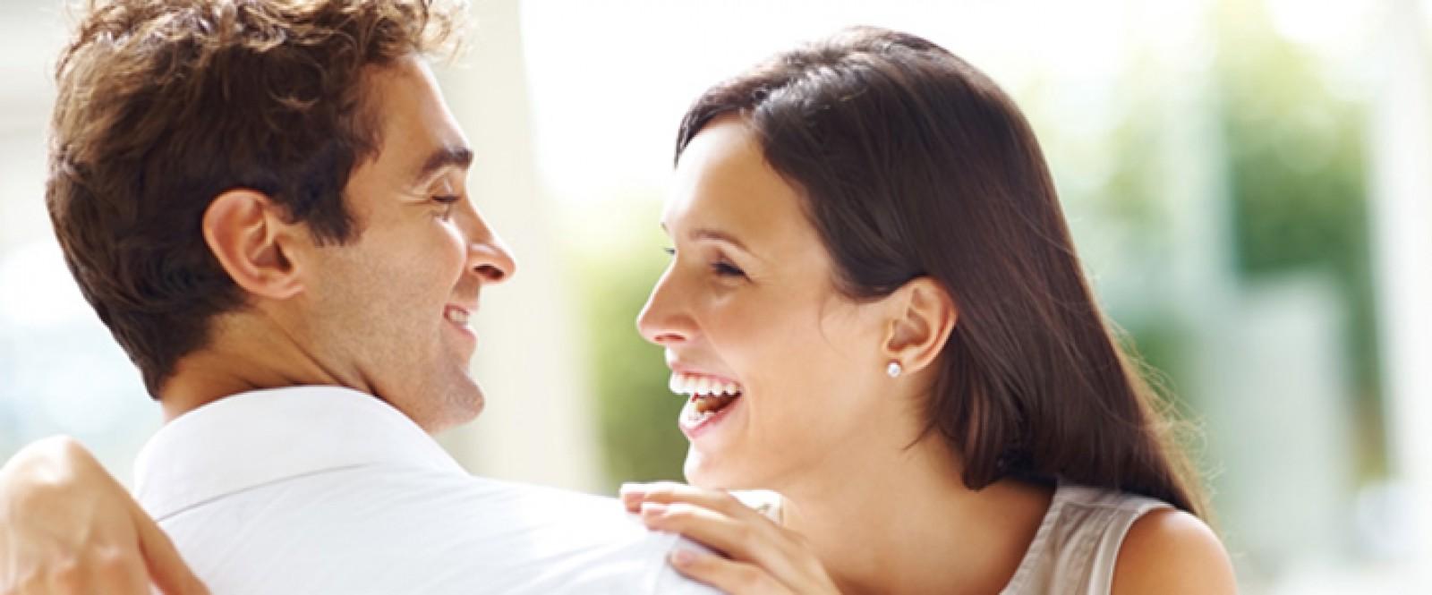 12 diferențe dintre inima unei femei și inima unui bărbat