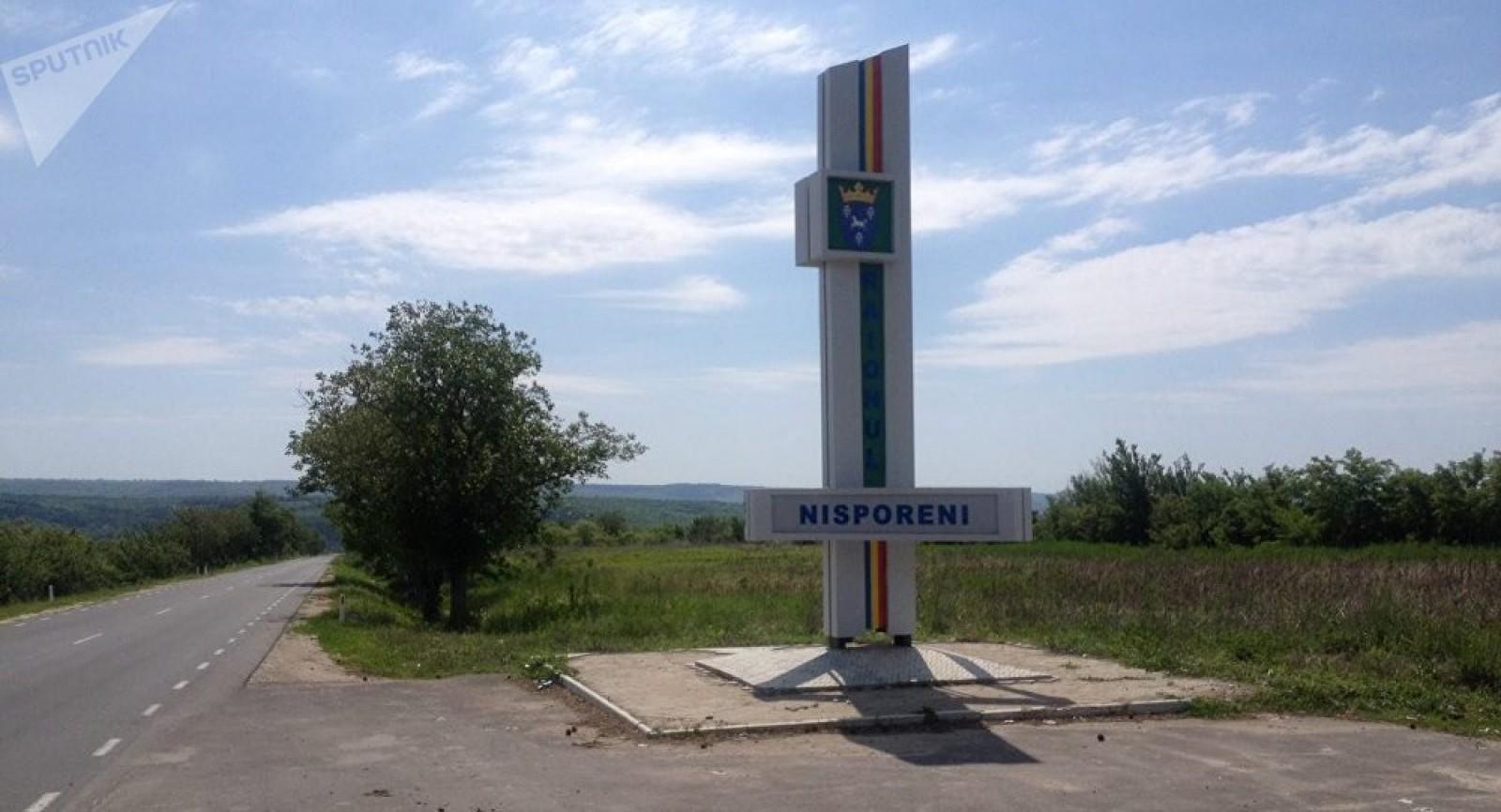 13 sate și nici zare de medic de familie. Cum se descurcă fără asistență medicală oamenii din raionul Nisporeni