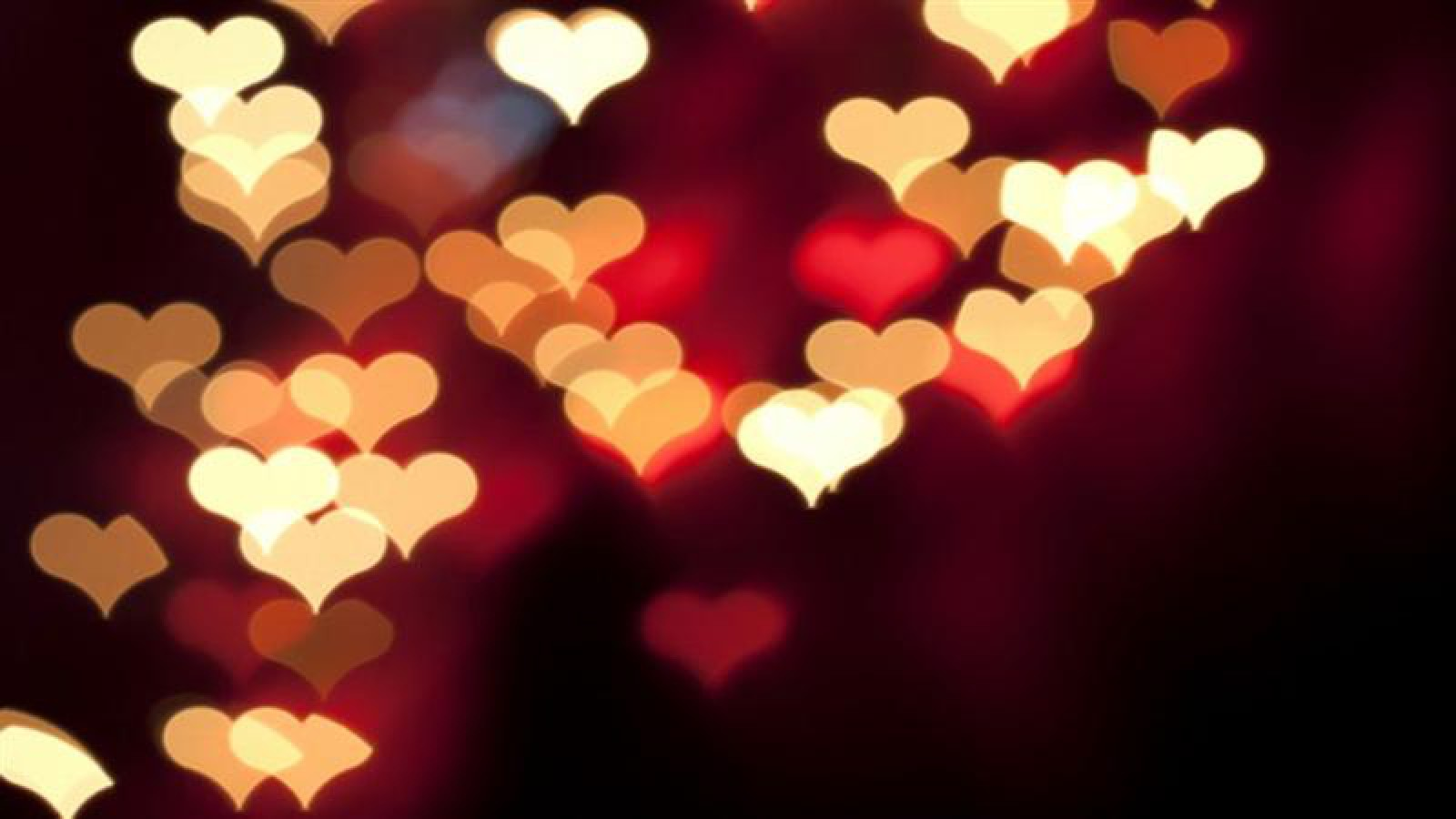 14 februarie - Sf. Valentin & Valentina; Care este legenda