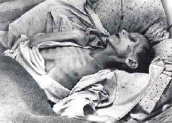 Cifre şocante: Peste 250 mii de victime în Moldova în urma foametei din '46-'47