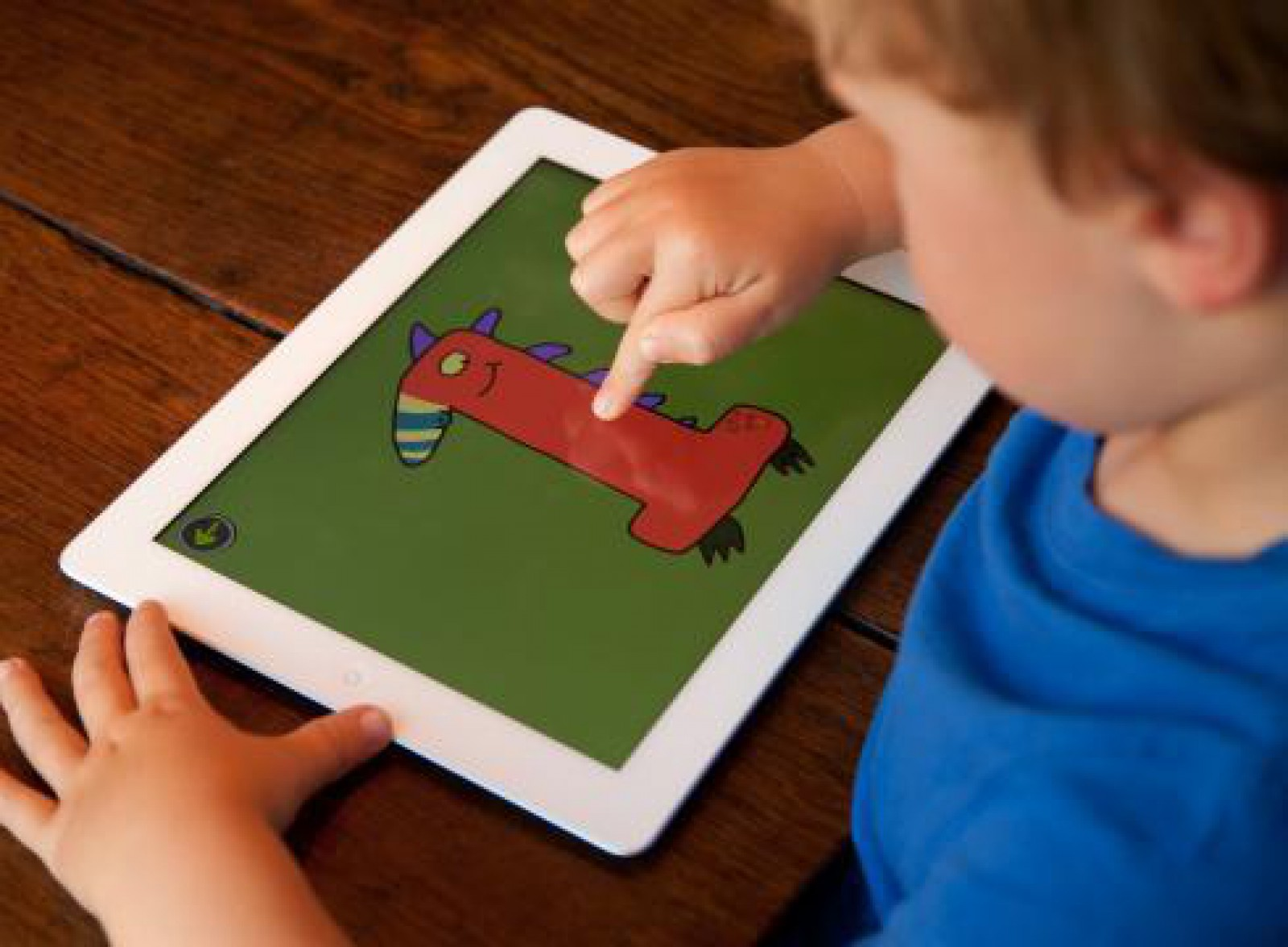 3.300 de aplicaţii din Google Play Store adresate copiilor, investigate pentru colectarea abuzivă de informaţii