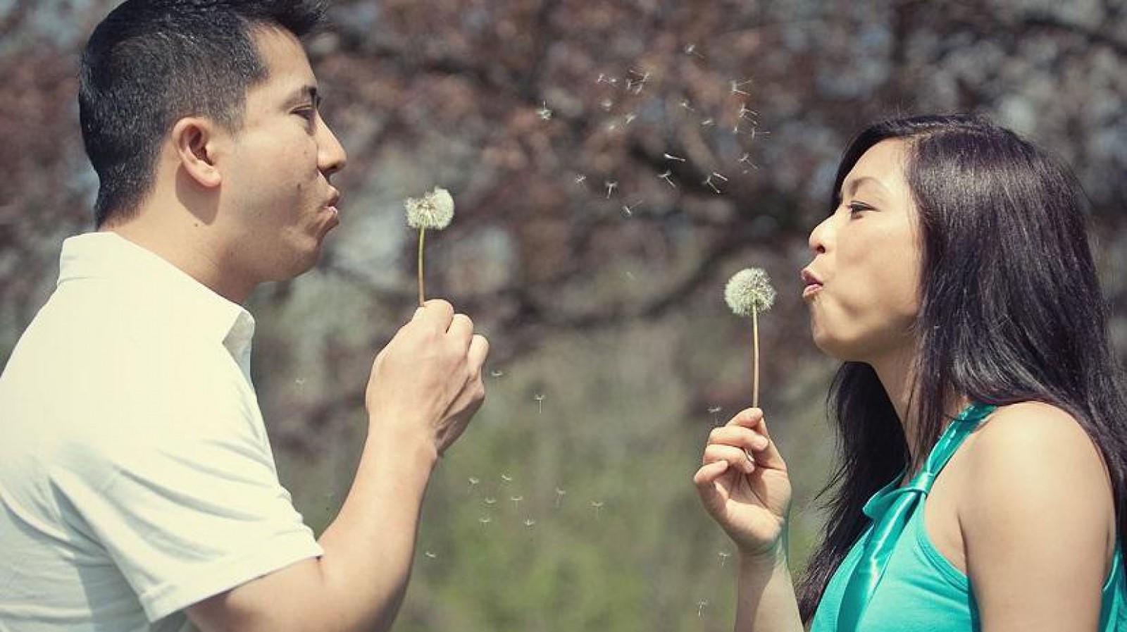 300 de milioane de chinezi nu își pot găsi partenere. Măsura luată de stat