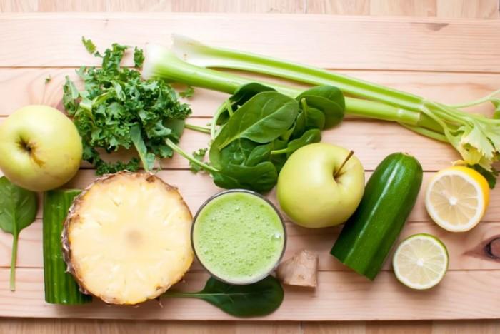 9 mâncăruri și băuturi care trebuie să dispară din bucătăria ta, dacă vrei să slăbești