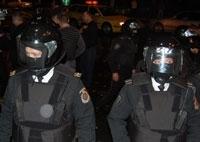 """(video) """"Caravana"""" arestărilor la PL?"""