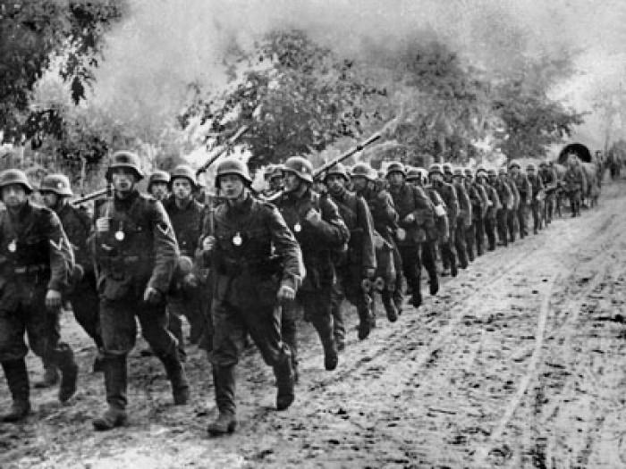 În CSI, istoricii moldoveni au o opinie separată cum să numească cel de-al Doilea Război Mondial